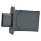 1AHBR00046-Nissan Blower Motor Resistor