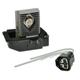1AHBR00048-Blower Motor Resistor