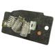 1AHBR00049-Blower Motor Resistor