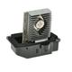 1AHBR00043-Blower Motor Resistor