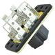 1AHBR00036-Blower Motor Resistor