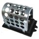 1AHBR00037-Blower Motor Resistor
