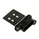 1AHBR00034-Blower Motor Resistor