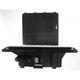 1AHBR00039-2000-03 Nissan Maxima Blower Motor Resistor