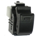 1AWES00068-Power Window Switch