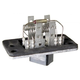 1AHBR00032-Blower Motor Resistor