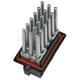1AHBR00030-Blower Motor Module