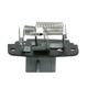 1AHBR00028-Blower Motor Resistor