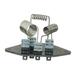 1AHBR00023-Blower Motor Resistor