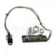 1AHBR00024-1993-02 Chevy Camaro Pontiac Firebird Blower Motor Resistor