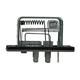 1AHBR00020-Blower Motor Resistor