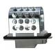 1AHBR00013-Blower Motor Resistor