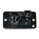 1AHBR00084-Blower Motor Resistor