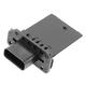 1AHBR00088-Blower Motor Resistor