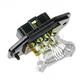 1AHBR00089-1987-88 Toyota Cressida Blower Motor Resistor