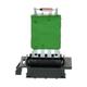 1AHBR00073-Blower Motor Resistor
