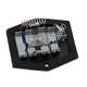 1AHBR00072-1993-94 Blower Motor Resistor