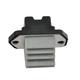 1AHBR00077-Blower Motor Resistor