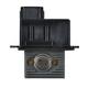 1AHBR00076-1998-01 Blower Motor Module