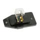 1AHBR00074-Blower Motor Resistor