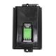 1AHBR00079-Blower Motor Resistor