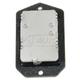 1AHBR00062-Blower Motor Resistor