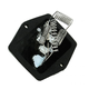 1AHBR00068-Blower Motor Resistor