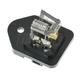 1AHBR00055-Suzuki Sidekick X-90 Blower Motor Resistor