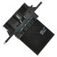 1AHBR00053-Nissan Blower Motor Resistor