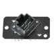 1AHBR00059-Mercury Villager Nissan Quest Blower Motor Resistor