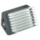 1AHBR00058-Acura TSX Honda Accord Blower Motor Resistor