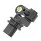 1AECS00053-Acura EL Honda Civic Crankshaft Position Sensor