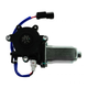 1AWPM00183-Subaru Power Window Motor