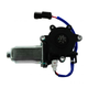 1AWPM00182-Subaru Power Window Motor