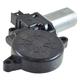 1AWPM00189-Mazda Power Window Motor