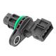 1AECS00059-Crankshaft Position Sensor