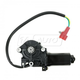 1AWPM00171-Power Window Motor