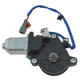 1AWPM00179-Power Window Motor  Dorman 742-849