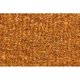 ZAICK08181-1977-80 Chevy K30 Truck Complete Carpet 4645-Mandrin Orange