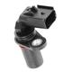 1AECS00057-Crankshaft Position Sensor
