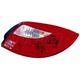 1ALTL01301-Kia Rio Tail Light