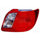 1ALTL01303-2006-11 Kia Rio Tail Light
