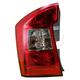 1ALTL01304-Kia Rondo Tail Light