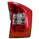 1ALTL01305-Kia Rondo Tail Light