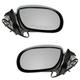 1AMRP00330-2002-05 Buick Park Avenue Mirror Pair