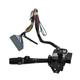 1AZCC00036-Buick Century LaCrosse Regal Combination Switch