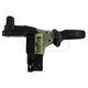 1AZCC00029-Turn Signal Switch