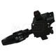 1AZCC00024-1991-94 Chevy Cavalier Combination Switch