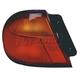 1ALTL01360-1996-98 Mazda Protege Tail Light Driver Side