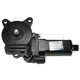 1AWPM00101-Hyundai XG300 XG350 Power Window Motor